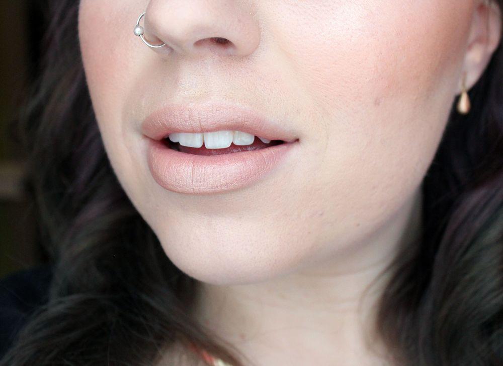 glossgods lipstick beatrice