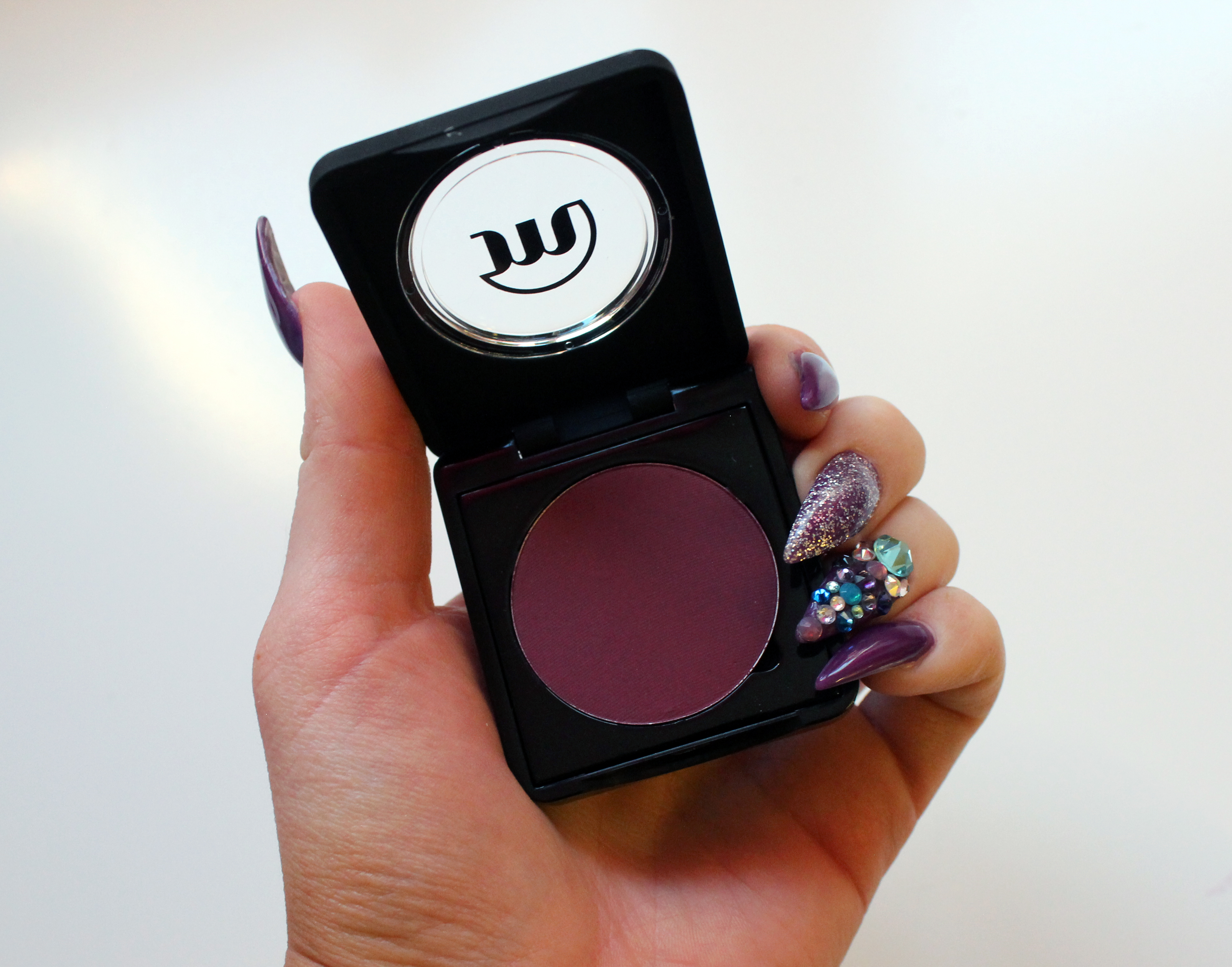 Make-Up Studio Eyeshadow 205