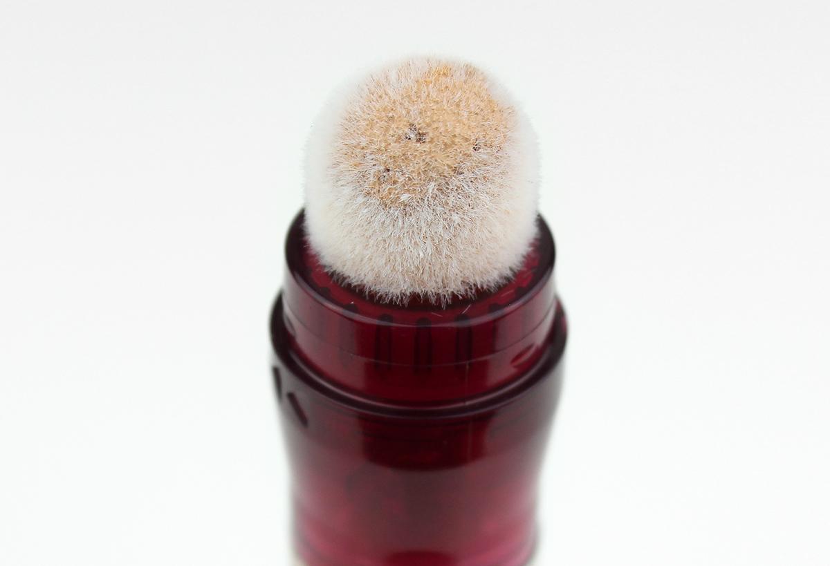 Maybelline Instant Anti-Age The Eraser Eye Concealer